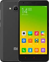 Xiaomi Redmi 2 8Gb Black 12 мес., фото 1
