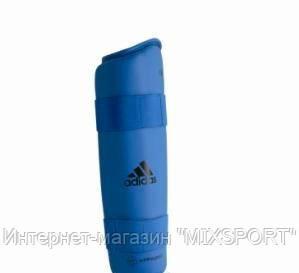 Защита голени каратэ adidas