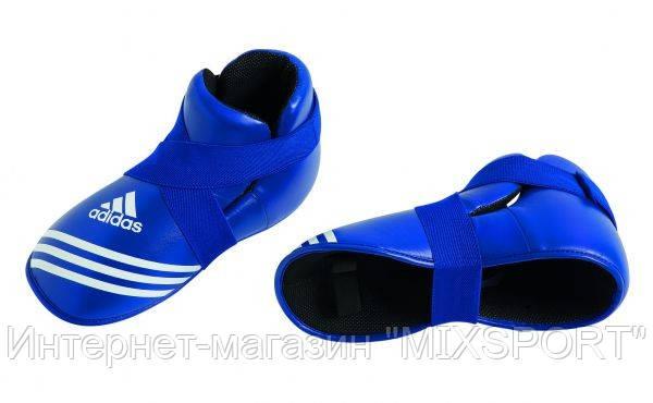 Киксы adidas