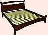Кровать ЛК-109