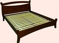 Кровать ЛК-109, фото 1
