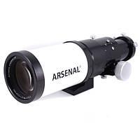 Телескопы Arsenal