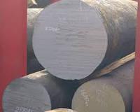 Круг 40хн2ма, диаметры от 70 до 1000мм