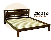 Кровать ЛК-110, фото 1