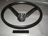 Колесо рулевое (покупн. МТЗ)