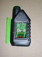 Масло трансмиссионое OIL RIGHT Тэп-15В SAE 90 GL-2 (Нигрол) ( 3e70619baf796