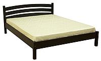 Кровать ЛК-111, фото 1