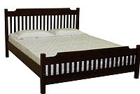 Кровать ЛК-112, фото 1