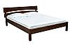 Кровать ЛК-114