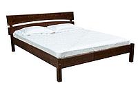 Кровать ЛК-114, фото 1