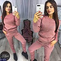 263551ac Прогулочный костюм женский 2019