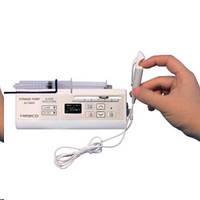 Амбулаторний шприцевий дозатор AJ5805 c PCA