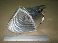 Указатель поворота левый СИТРОЕН, запчасти автомобиля CITROEN JUMPY 1996-03
