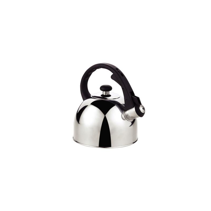 Чайник со свистком 1,3л KingHoff KH3224