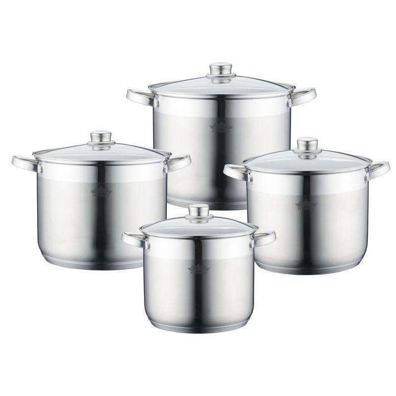 Набор посуды Peterhof PH-15842
