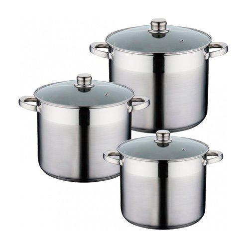 Набор посуды Peterhof PH-15200 (6 предметов)