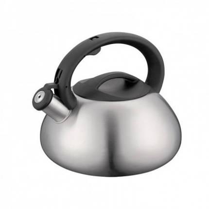Чайник Товарpeterhoff зі свистком 3,0 л PH15616, фото 2