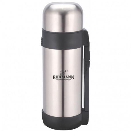 Термос Bohmann 1.8л BH 4218