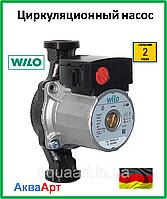 Насос циркуляционный  WiloStar RS 25-7/180 (Германия)