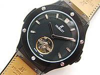 Часы Hublot Geneve механика