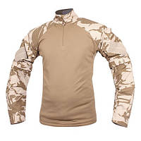 Тактическая рубашка DDPM SHIRT, HOT WEATHER