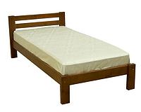 Кровать ЛК-127, фото 1