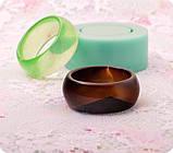 Силиконовый молд для кольца (20 мм), фото 3