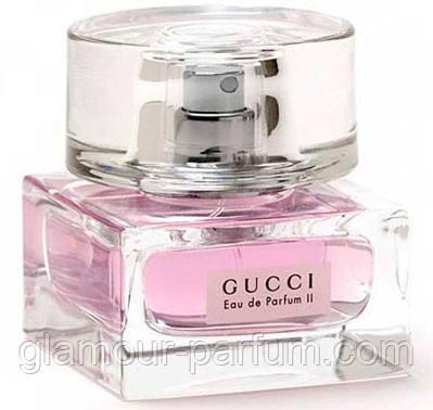 купить женская туалетная вода Gucci Eau De Parfum Ii гучи о де
