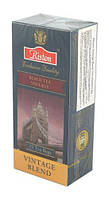 "Чай винтейдж бленд ""Riston"", 100х1,8 г"