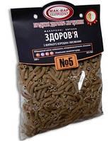 Макароны «Мак-Вар Здоровье» № 5, 500 грамм