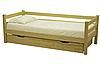 Кровать ЛК-137
