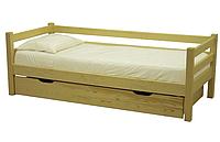 Кровать ЛК-137, фото 1