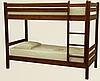 Кровать ЛК-136
