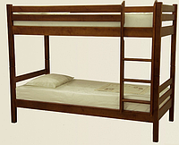Кровать ЛК-136, фото 1
