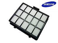 HEPA фильтр для пылесосов Samsung DJ97-00492A