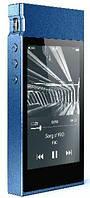 Портативный Hi-Res проигрыватель FiiO M7 Blue
