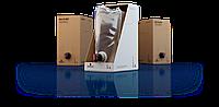 Пакет Bag-in-Box 3 л (прозорий)