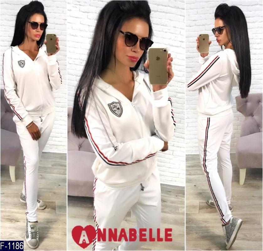 83e70dbe6ae Спортивный костюм женский 2019