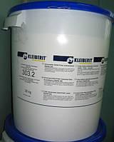Индустриальный клей для водостойких соединений Kleiberit