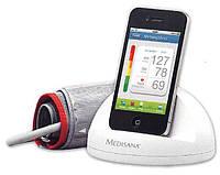 Система для измерения артериального давления MEDISANA CardioDock® 2