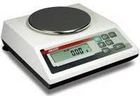 Весы лабораторные A250 (АХIS)