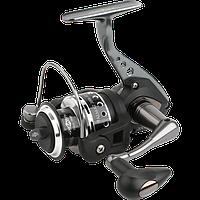 Катушка рыболовная Mikado Almaz 3006 FD