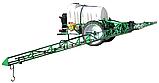 Обпріскувач причіпний Spray Profi-2000/2500 / 3000-21,5, фото 4