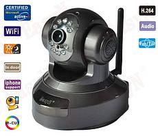 Видеокамера EasyN H3-186A