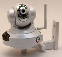 IP камера видеонаблюдения EasyN H3-186V