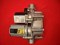 Газовый клапан Honeywell GV02 12 CE 0063BP1410