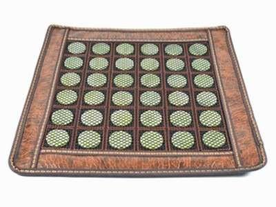 Масажер нефритовий килимок