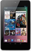 ASUS Nexus 7 16GB Black