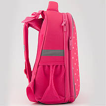 Рюкзак школьный каркасный Kite LP19-531M My Little Pony, фото 3