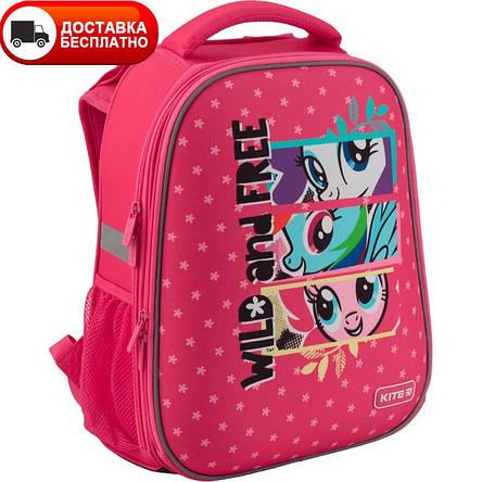 Рюкзак Kite LP19-531M My Little Pony, фото 2